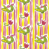 Rhappy_bugs.vertical_line.v3_shop_thumb
