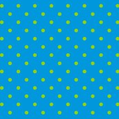 Rrgreenpolkadotsonblue_shop_thumb