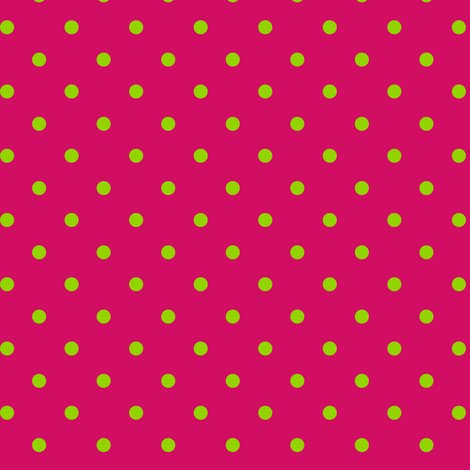 Rrgreenpolkadotsonpink_shop_preview