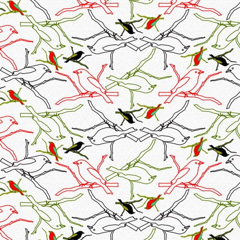 Rrrparasol-birds1_shop_preview