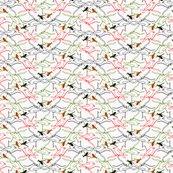 Rrrparasol-birds1_shop_thumb