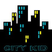 Rcitykidbuildings_shop_thumb