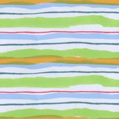 Stripes1a_150lab_shop_thumb