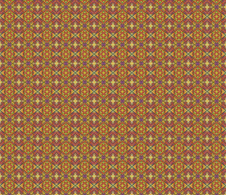 Rrtile-_weave_yellow_orange_small_shop_preview