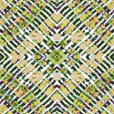 tile-weave__lt green