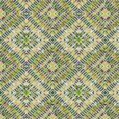 Rrtile-weave__lt._green_shop_thumb