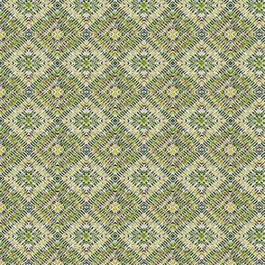 Tile-weave light green small.