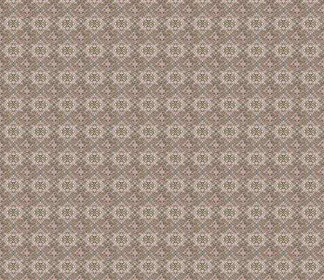 Rrrtile-weave__lt._grey_brown_small_shop_preview