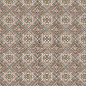 Rrrtile-weave__lt._grey_brown_small_shop_thumb