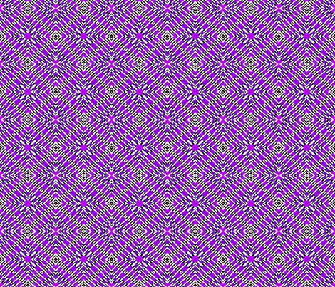 Rrtile-weave__purple_shop_preview