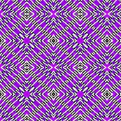 Rrtile-weave__purple_shop_thumb