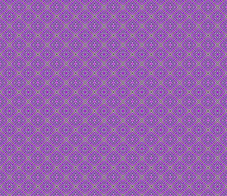 Rrrrtile-weave__purple_small_shop_preview