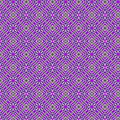 Rrrrtile-weave__purple_small_shop_thumb