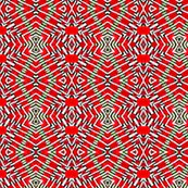 Rrrrtile-weave__red_shop_thumb