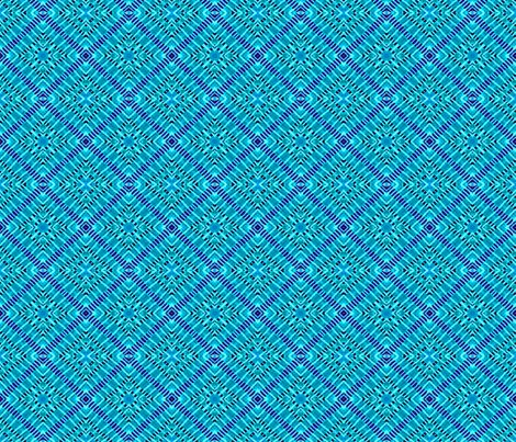 Rrtile-weave__turquoise_shop_preview
