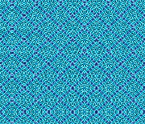 Rrtile-weave__turquoise_shop_preview