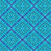 Rrtile-weave__turquoise_shop_thumb