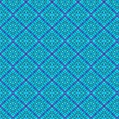 Rrrtile-weave__turquoise_small_shop_thumb