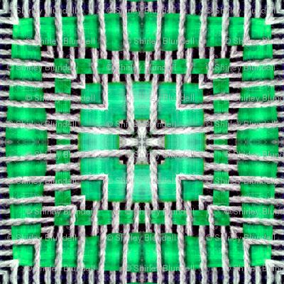 tile-weave_aqua_green