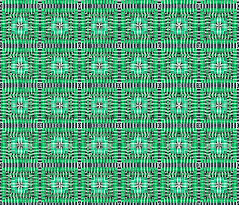 Rrtile-weave_aqua_green_shop_preview