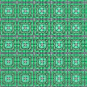 Rrtile-weave_aqua_green_shop_thumb