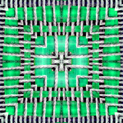 tile-weave_aqua_green_small
