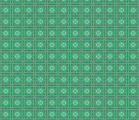 Rrtile-weave_aqua_green_small_shop_preview