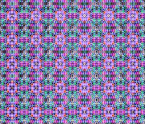 Rrtile-weave_blue_multi_shop_preview