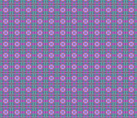 Rtile-weave_blue_multi_small_shop_preview