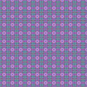 Rtile-weave_blue_multi_small_shop_thumb
