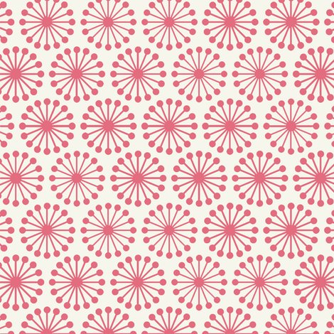 Rrcheer_wheel_-_pink_new_shop_preview