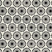 Rrrcheer_wheel_-_black_shop_thumb