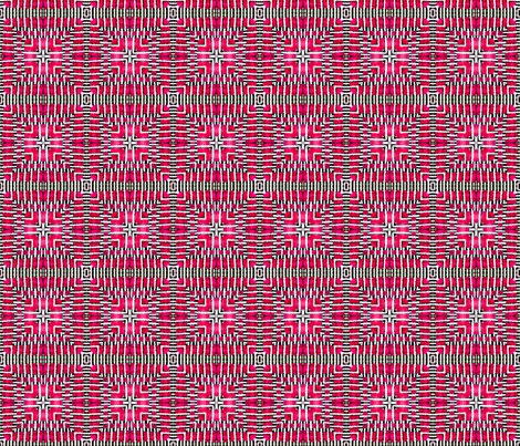 Rrrtile-weave_bright_pink_shop_preview