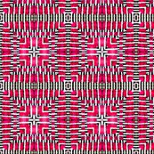 Rrrtile-weave_bright_pink_shop_thumb