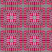 Rrrtile-weave_bright_pink_shop_thumb