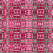 Rrtile-weave_bright_pink_small_shop_thumb