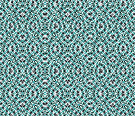 Rrrtile-weave_light_turquoise_shop_preview