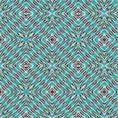Rrrtile-weave_light_turquoise_shop_thumb