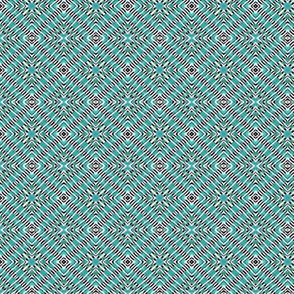 Tile weaving_light_turquoise_small