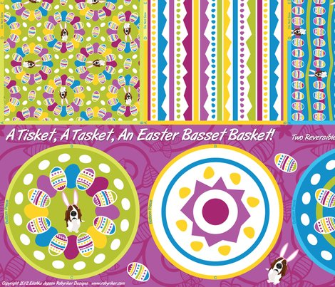 Rrrrreaster_basket_shop_preview