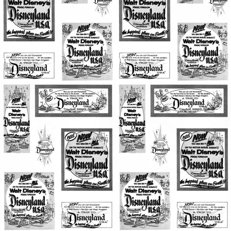 Rrdisneyland_usa_-_movie_sheet_clean_shop_preview