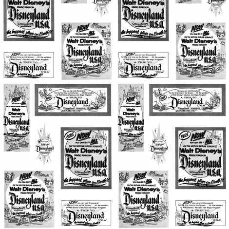 Disneyland_USA_-_Movie_sheet_clean