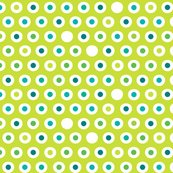 Rgreen_spoondots_shop_thumb