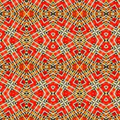 Rrtile-weave_orange_shop_thumb