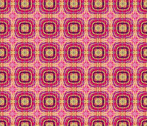 Rrrrtile-weave_pink_fuschia_shop_preview
