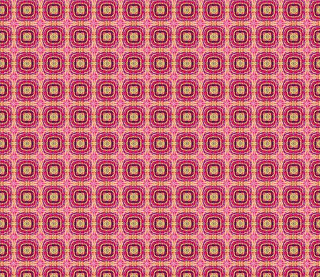 Rrtile-weave_pink_fuschia_small_shop_preview