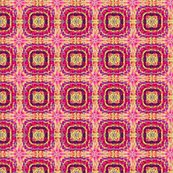 Rrtile-weave_pink_fuschia_small_shop_thumb