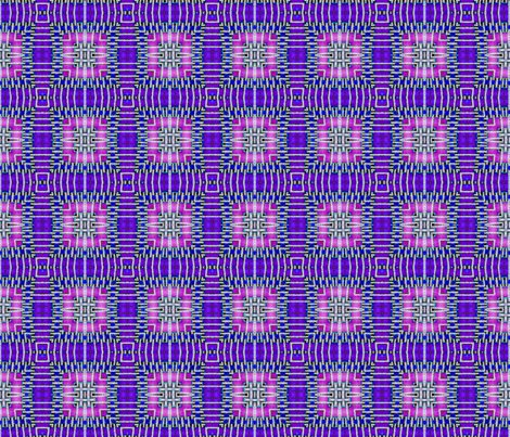 Rrtile-weave_purple_blue_pink_shop_preview