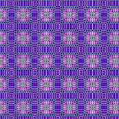Rrtile-weave_purple_blue_pink_shop_thumb