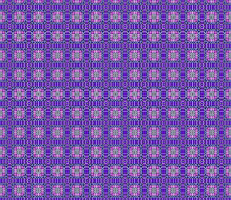 Rrtile-weave_purple_blue_pink_small_shop_preview
